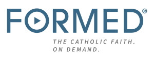 formed-logo-2